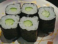 http://usrimg.enpitu.ne.jp/usr10/104955/2005/kappamaki.jpg
