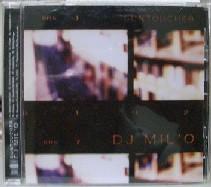 DJ Mil'o / Suntoucher
